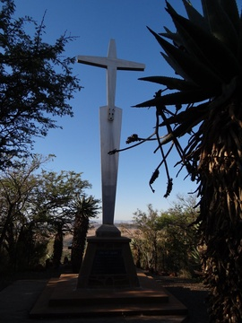 Cross MT Alice