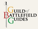 Guild of Battlefield Guides